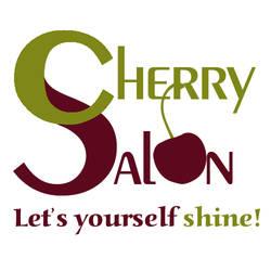 Cherry Salon by Hzer0