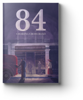 Book-cover-illustrator-designer-alan-o-rourke-84-c