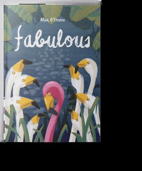 Book-cover-illustrator-designer-alan-o-rourke-fabu