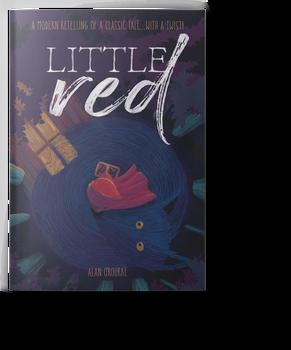 Book-cover-illustrator-designer-alan-o-rourke-midd