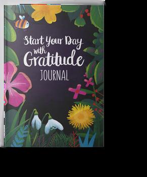 Book-cover-illustrator-designer-alan-o-rourke-grat