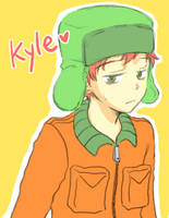 kyle by epple-1