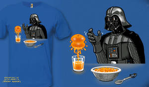 Breakfast at Sith-anny's