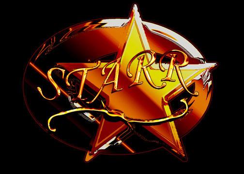 starr's Profile Picture