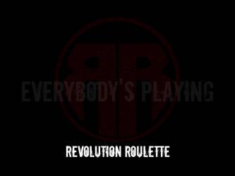 Everybody's Playing... by Liekkii