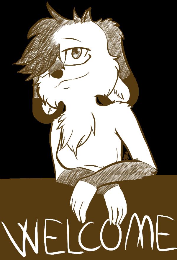 IzumiRaichu's Profile Picture