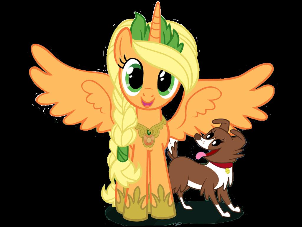 princess_applejack_vector_by_pegasister1