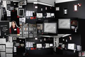Portfolio Show 2010