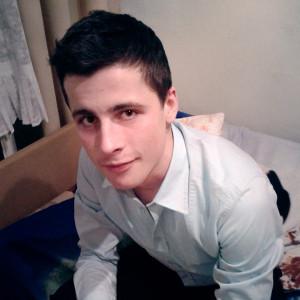 Grzegorzpedrycz's Profile Picture