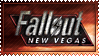 Fallout New Vegas stamp by 5-3-10-4
