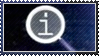 QI stamp by 5-3-10-4