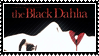 The Black Dahlia stamp by 5-3-10-4