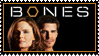 Bones stamp by 5-3-10-4