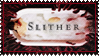 Slither stamp by 5-3-10-4