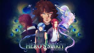 Hero's Spirit