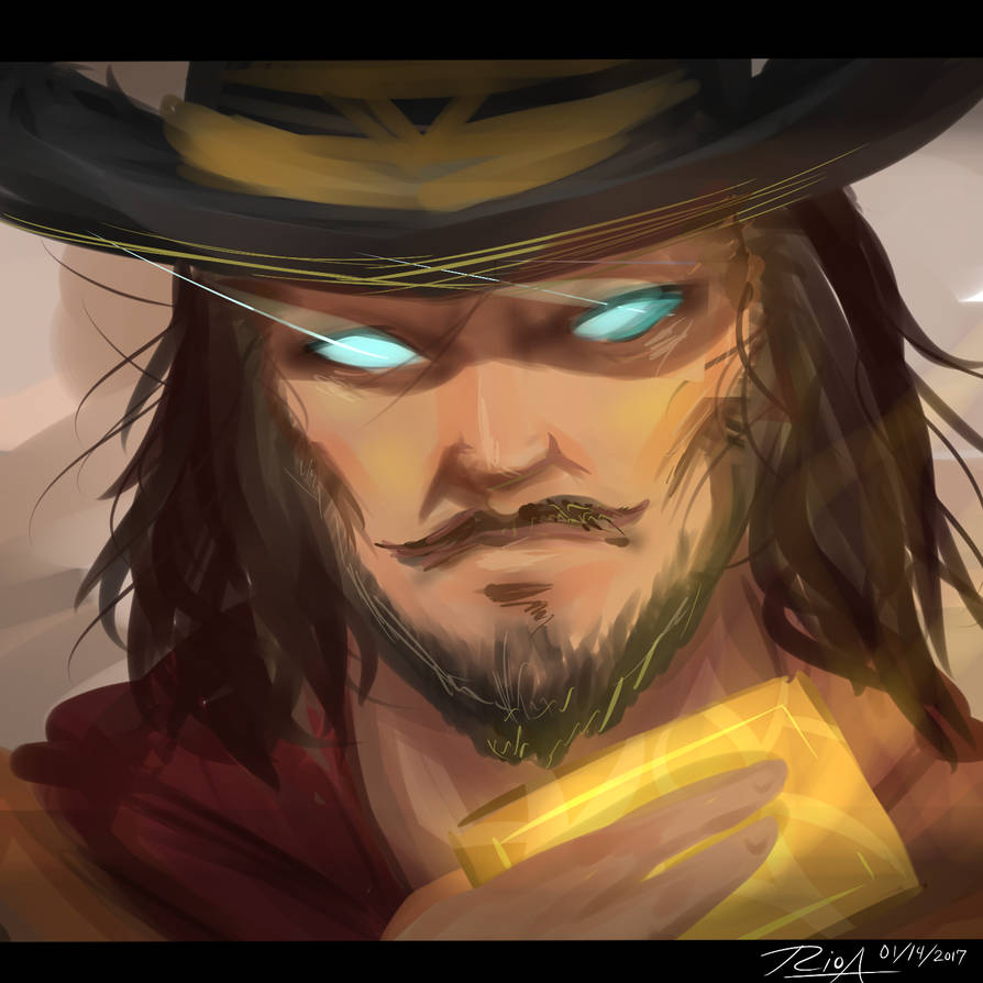 high noon twisted fate 2017