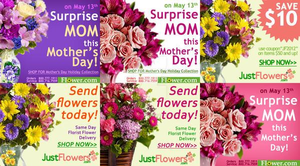 mom ads by happy-dementor