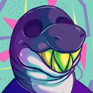 Shaiger's Profile Picture