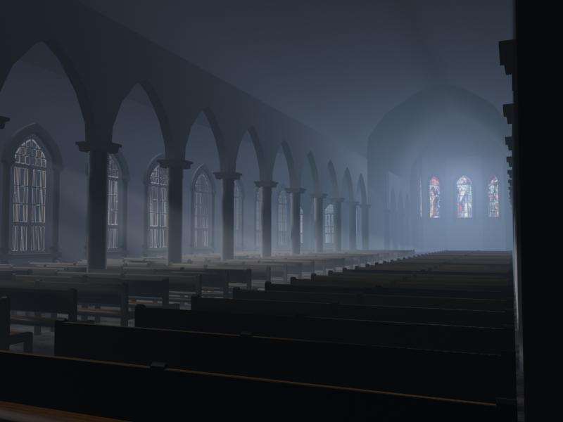 Prólogo: James Mccallahan (Ysendra) - Página 8 Church_Indoor_by_jonasqx