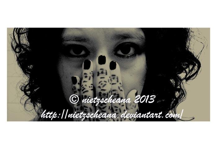 nietzscheana's Profile Picture