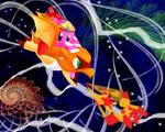 Landia Flight