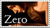 Zero Stamp by AZSniperFox