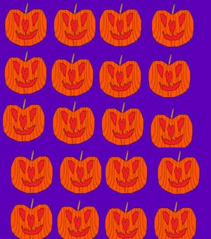 Jackerlantor Are Fun For Halloween
