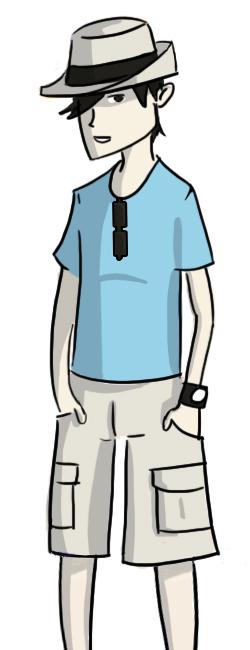 psykostudios's Profile Picture