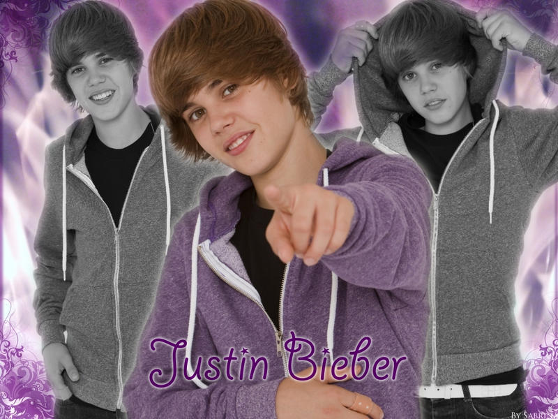 justin bieber wallpapers 2009. justin bieber 2009 wallpaper.