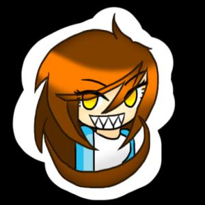 KawaiiAngelheart's Profile Picture
