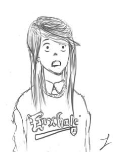 KimikoMitchiko's Profile Picture