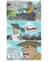 Vikings of the Interstate Ep 02 Pg 02_01 by FleckoGold