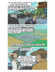 Vikings of the Interstate Ep 02 Pg 02_02 by FleckoGold