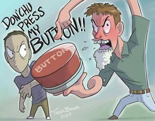 Press Button? by FleckoGold