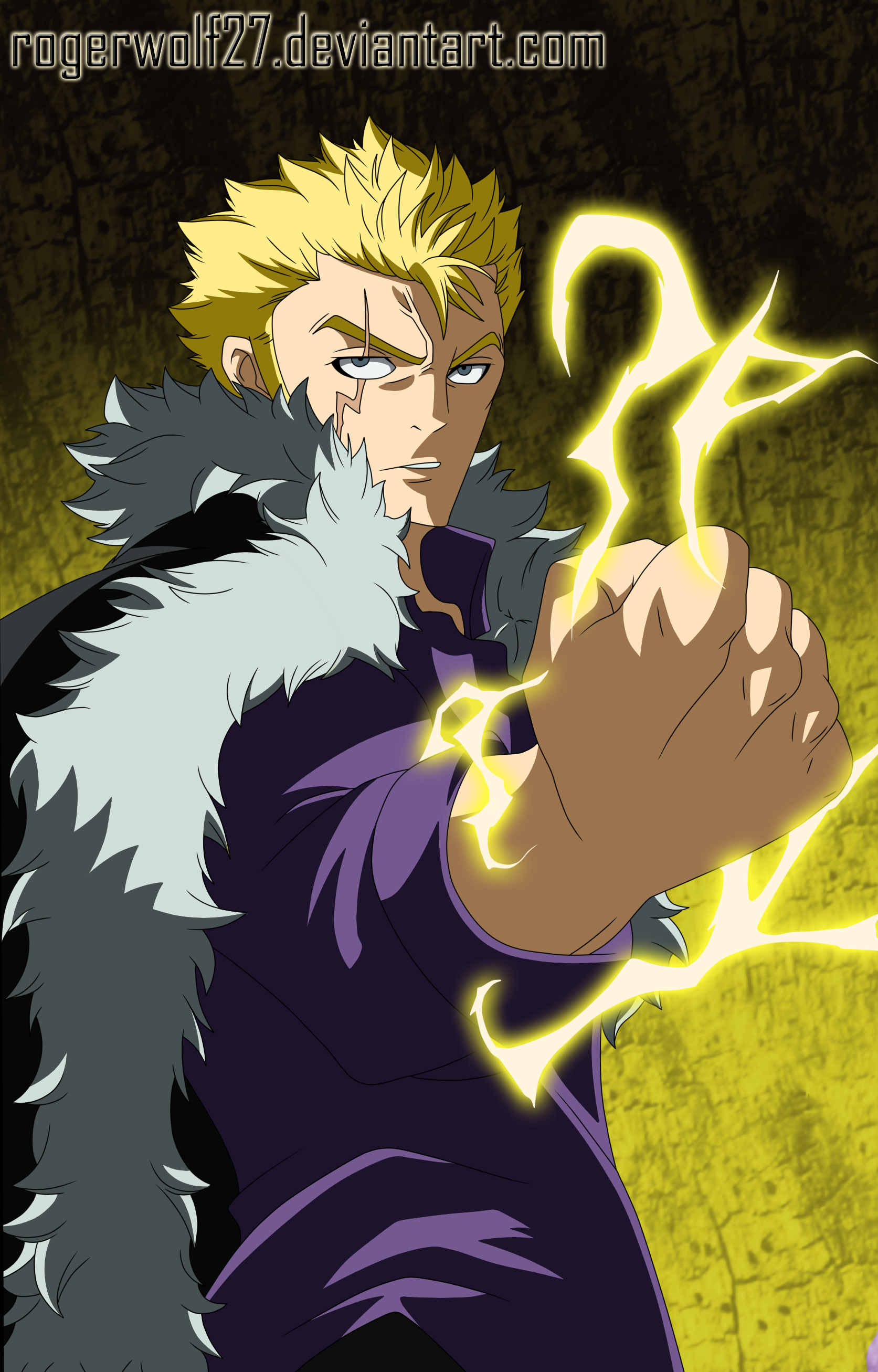 Meteoro Laxus_dreyar___fairy_tail_357_by_rogerwolf27-d6s7oh4