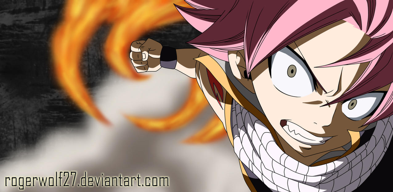 [Image: natsu_dragneel___fairy_tail_360_by_roger...6uo4uz.jpg]