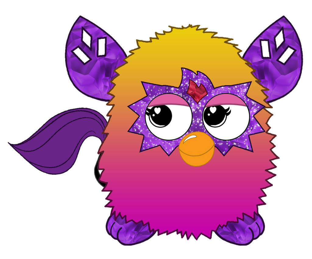 how to make furby connect sing