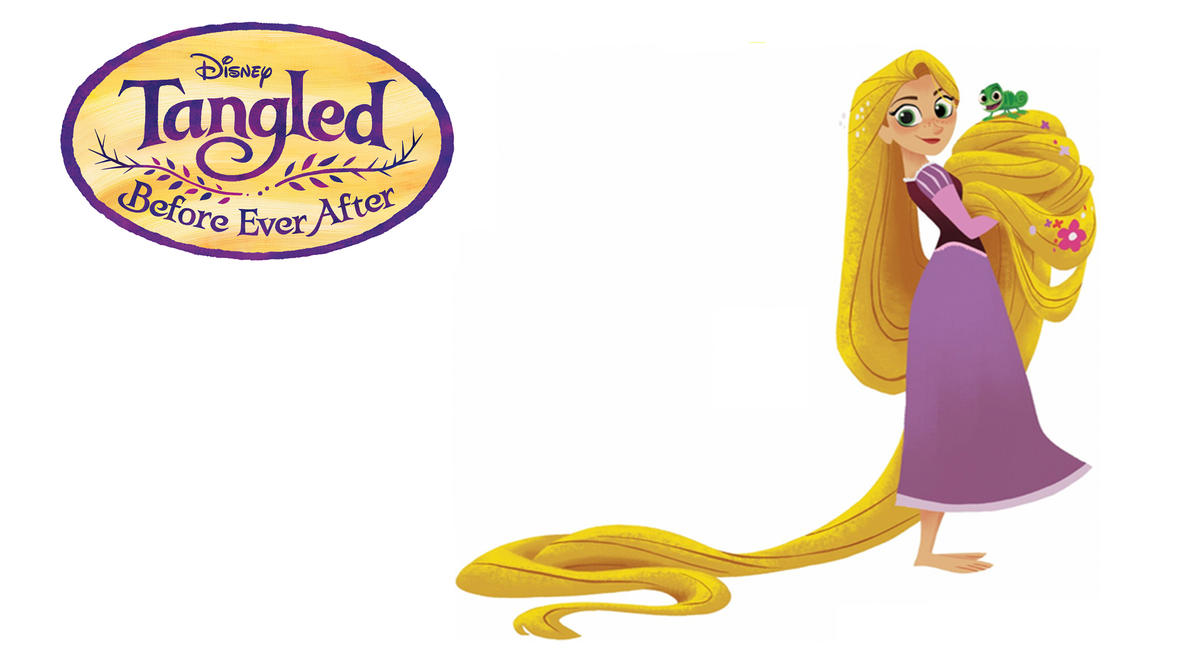 tangled download full movie in hindi