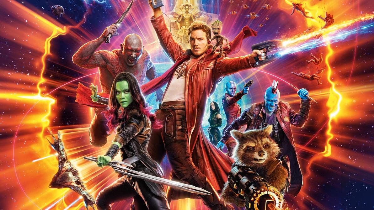Popular Wallpaper Marvel Guardians The Galaxy - guardians_of_the_galaxy_vol__2_wallpaper_by_the_dark_mamba_995-db2x6z5  Picture_4857.jpg