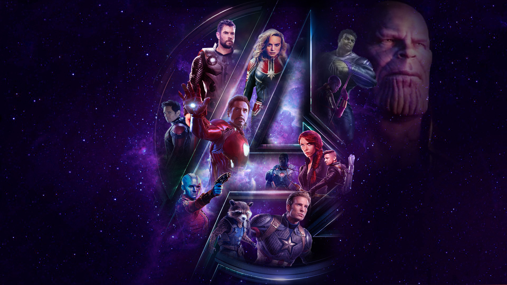 Avengers Backgrounds Tumblr – Wonderful Image Gallery