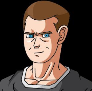newbuu's Profile Picture
