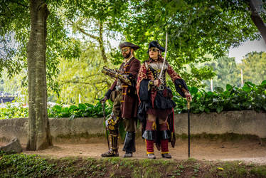Elf Fantasy Fair 2013 129 by 42pixel