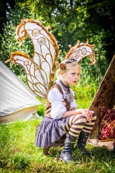 Fantasiafest Meppel 2014 004