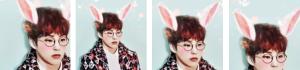 bubble-min's Profile Picture