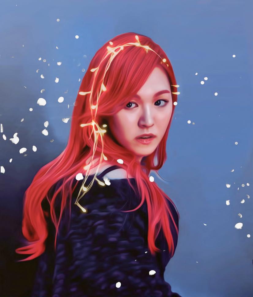 http://pre08.deviantart.net/1294/th/pre/f/2016/137/a/b/wendy___red_velvet___lights_series_by_bubble_min-da2uwux.png