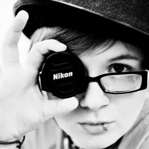 dreamerphoto's Profile Picture