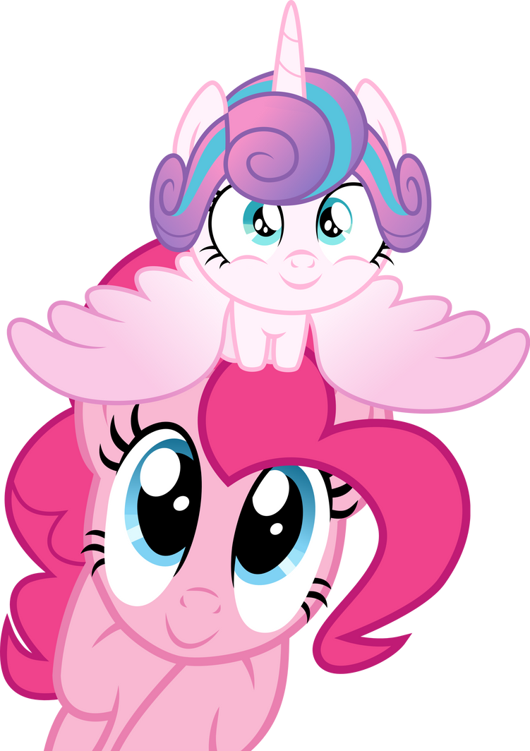 Image Result For Baby Pinkie Pie