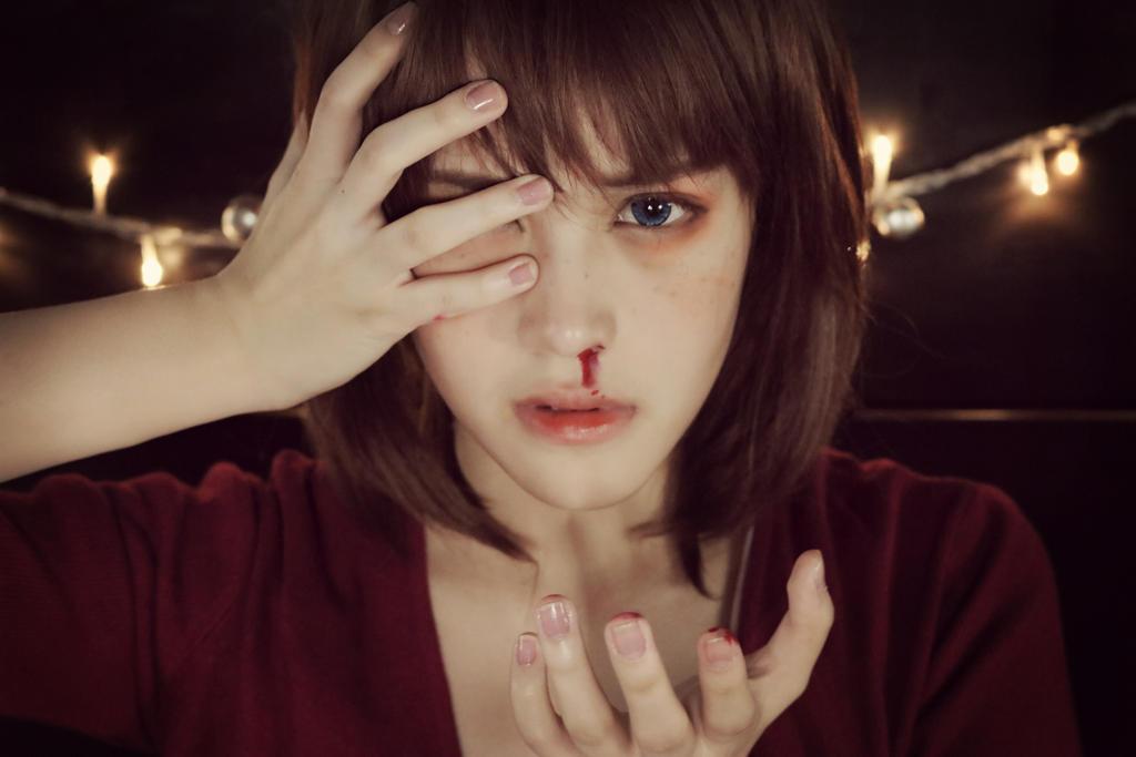 Max Caulfield - Life Is Strange by ZevyLily