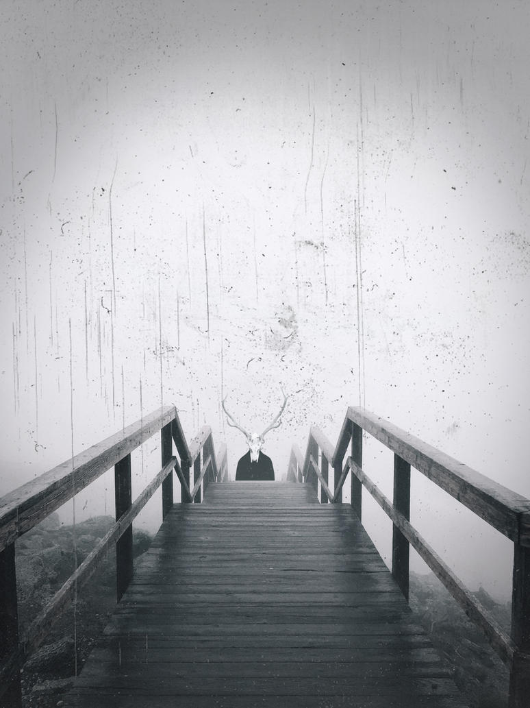 Waitung for you by OldboyOhDaeSu