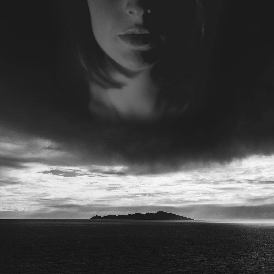 Dreaming in the Dark by OldboyOhDaeSu